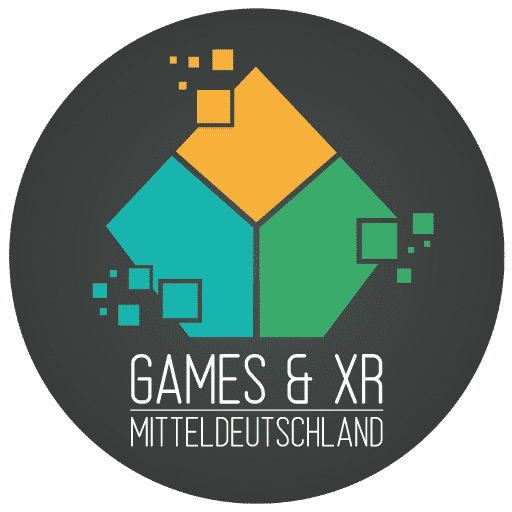 Games und XR Mitteldeutschland