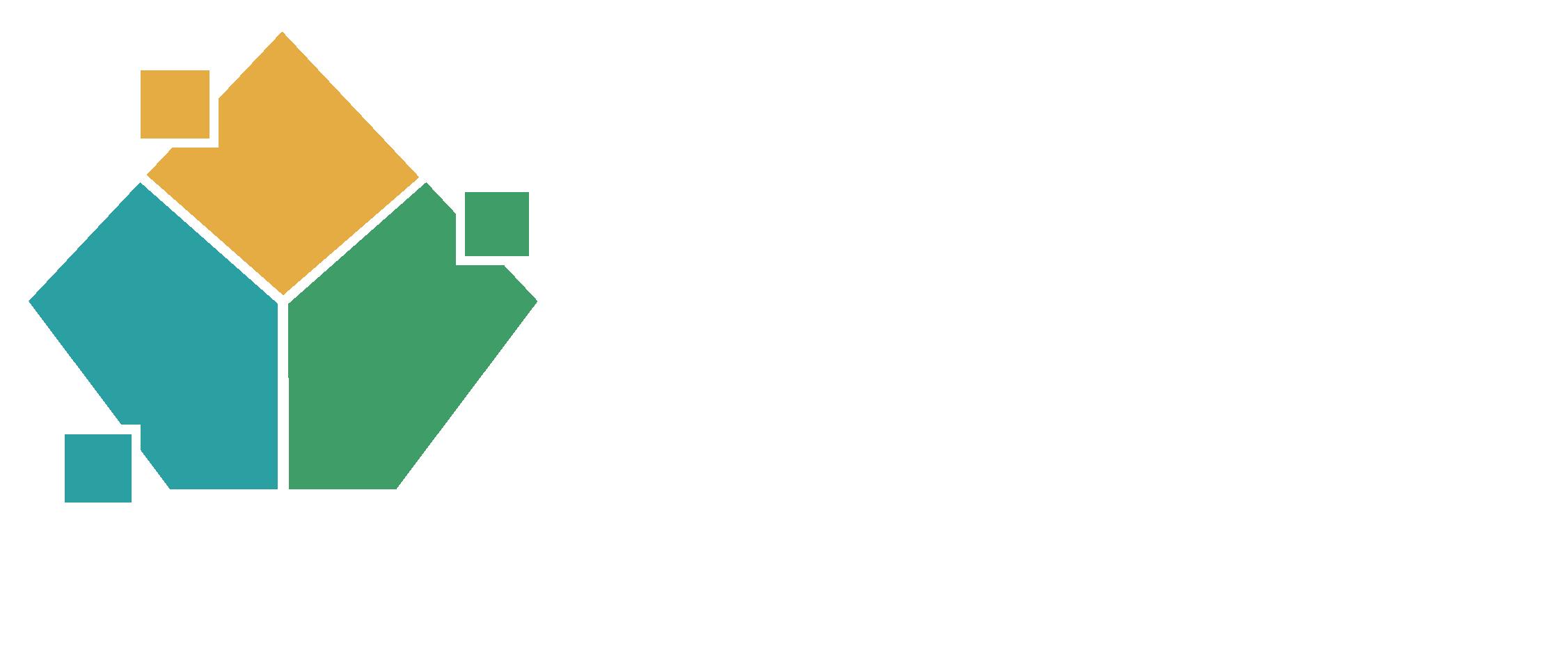 Games und XR Mitteldeutschland e.V.